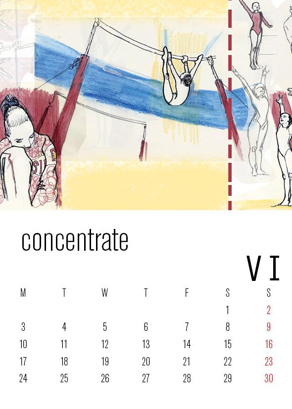 121004-kalender7