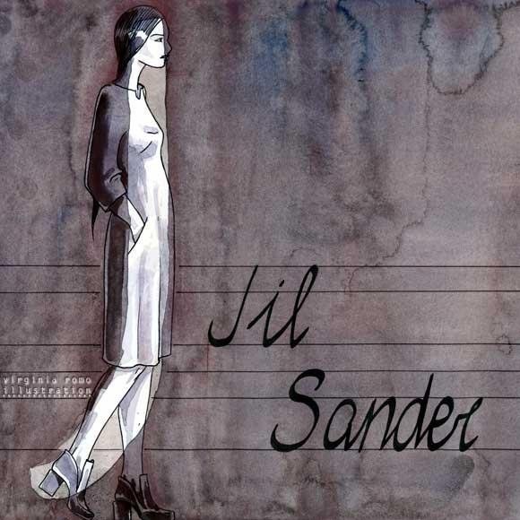 J-Jil-Sander-sm
