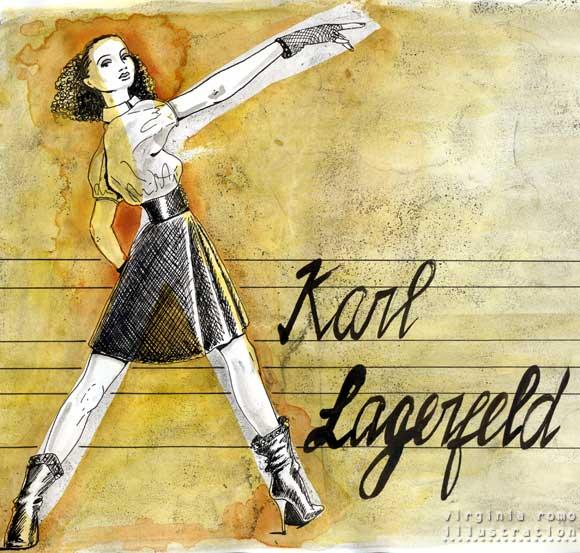 K-karl-lagerfeld-sm