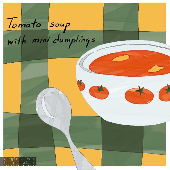 140225-tomatosoup