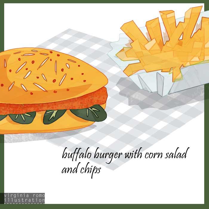 140325-burger
