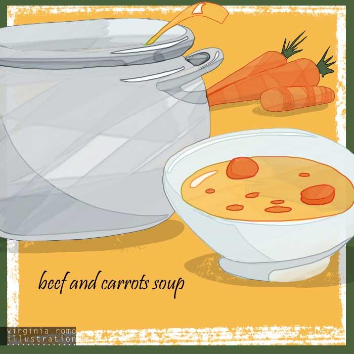 140408-soup