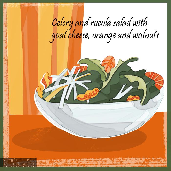 140422-celery-salad