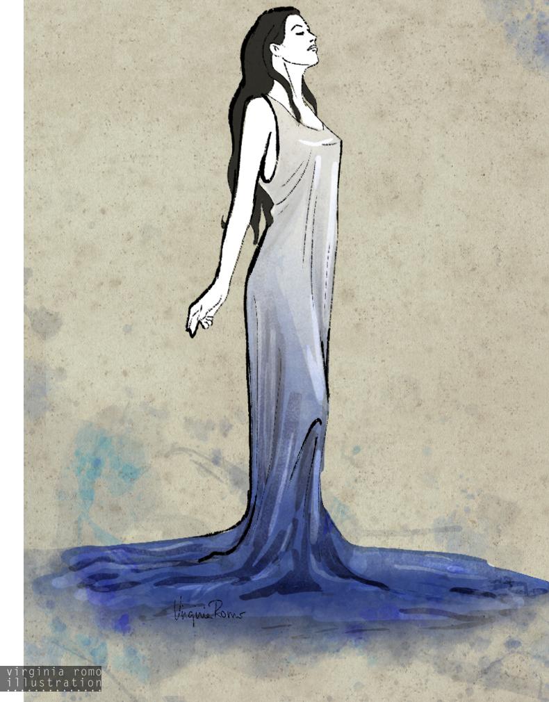 detox-virginia-romo-illustration-790