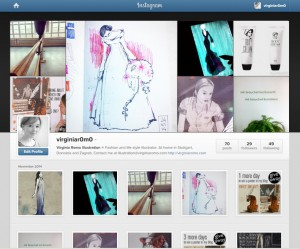 instagram-feed1