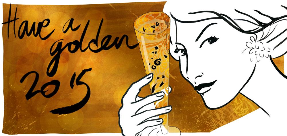 VirginiaRomoIllustration-Golden2015
