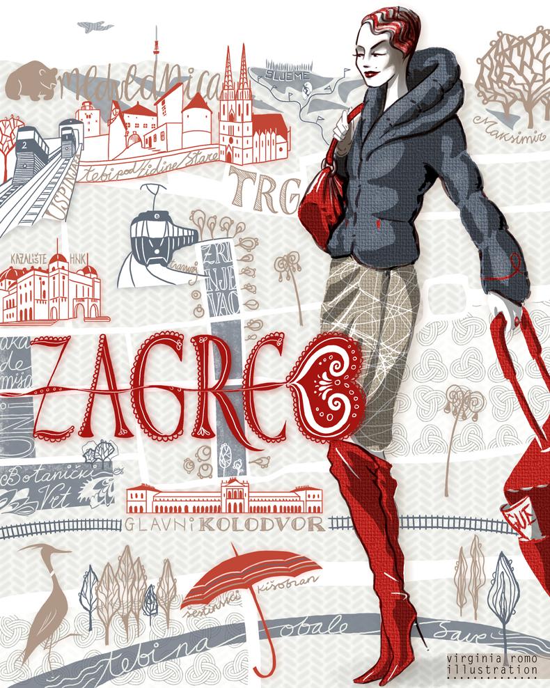 Virginia_Romo_Illustration_Zagreb-map-3