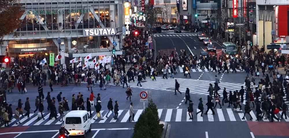 0shibuya2.jpg