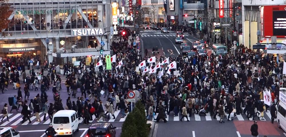 0shibuya3.jpg