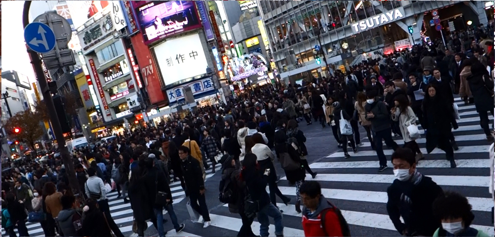 0shibuya6.jpg