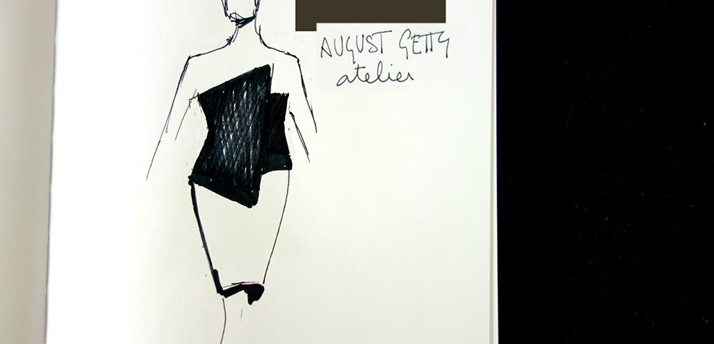 august-getty-atelier-1.jpg