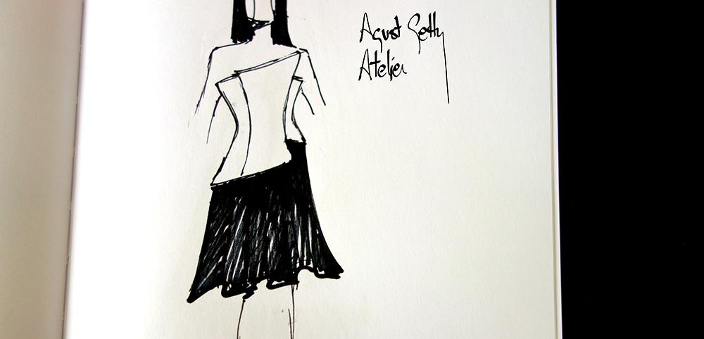august-getty-atelier-2.jpg