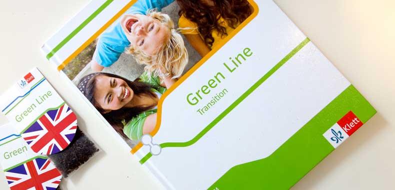 green-line-cover36-790.jpg