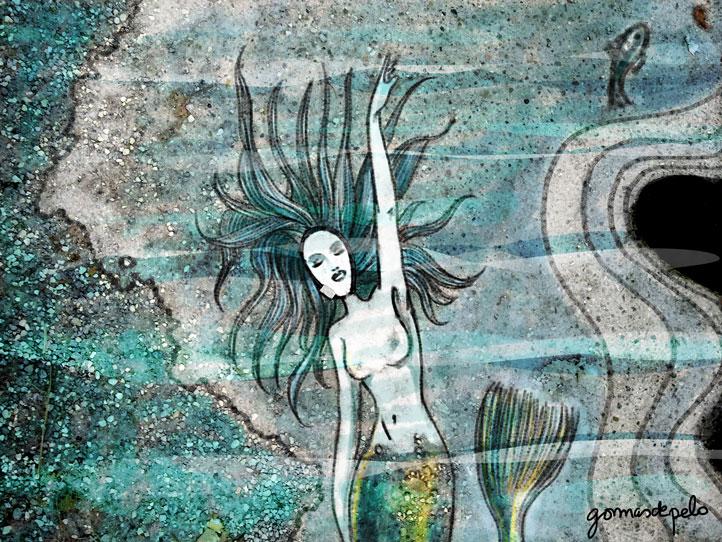 2013-02-21-15.54.47-sirena.jpg