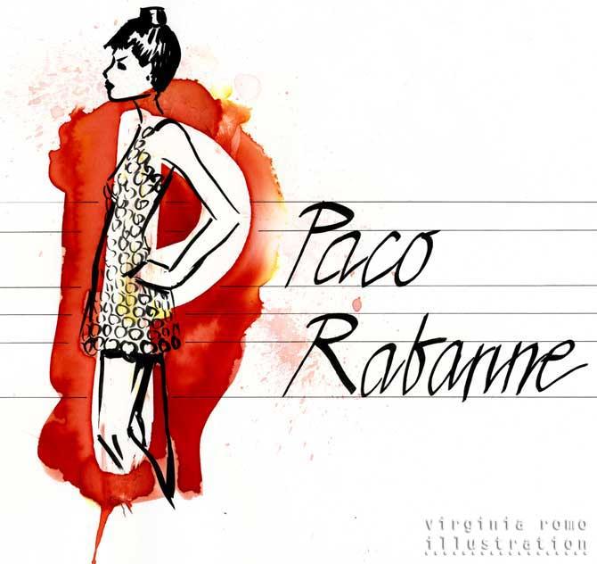 P-paco-rabanne-sm.jpg
