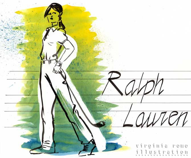 R-ralph-lauren-sm.jpg