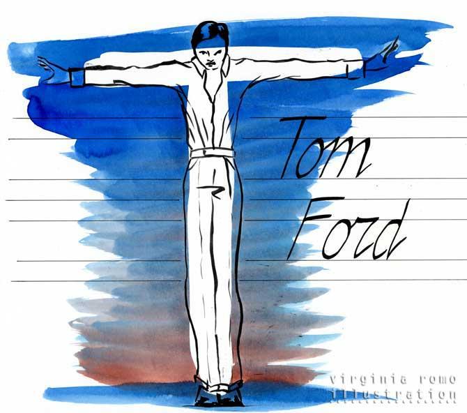 T-tom-ford-sm.jpg