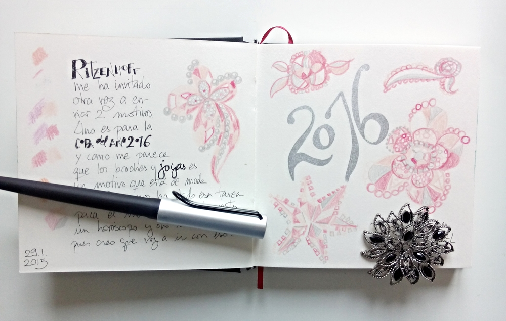 VirginiaRomoIllustration-Ritzenhoff-Champus2016-3.jpg