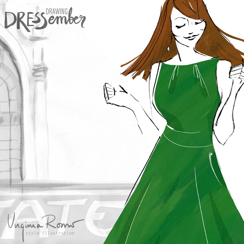 dressember-VirginiaRomoIllustration-03-riddell-IG-big2.jpg