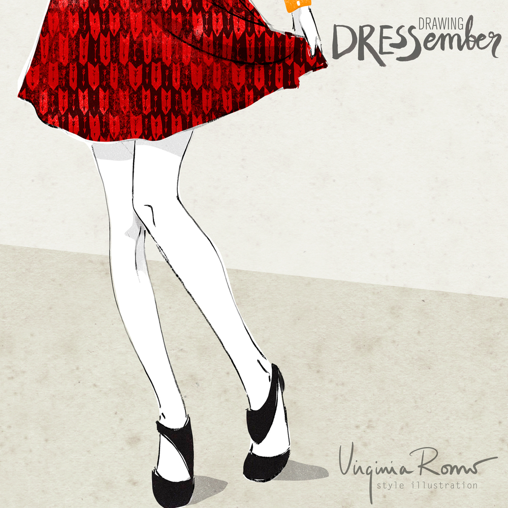 dressember-VirginiaRomoIllustration-04-dresswell-IG-big1.jpg