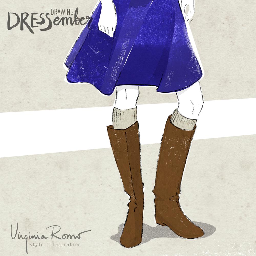 dressember-VirginiaRomoIllustration-05-joannaharp-IG-big.jpg