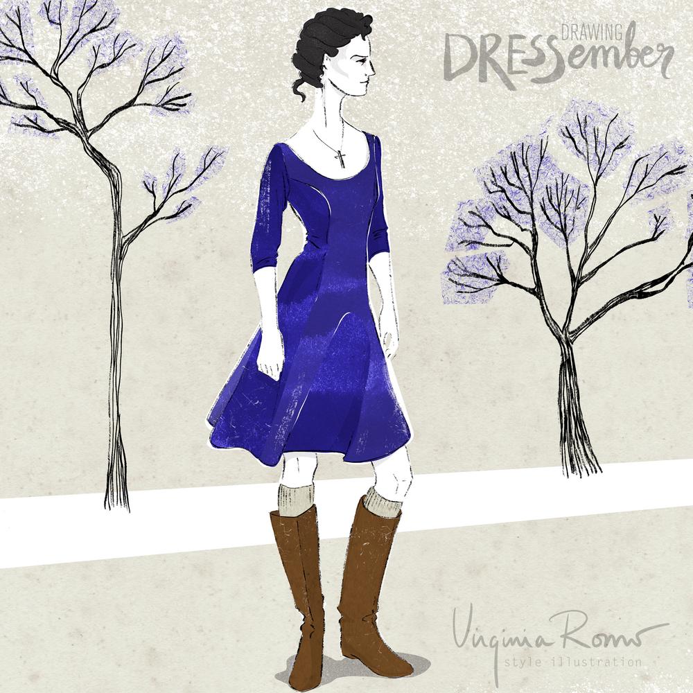 dressember-VirginiaRomoIllustration-05-joannaharp-IG.jpg