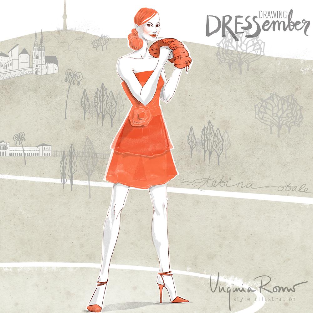 dressember-VirginiaRomoIllustration-06-Kika-IG.jpg