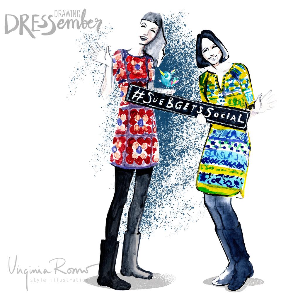 dressember-VirginiaRomoIllustration-07-Johanna-SueB-IG-2.jpg