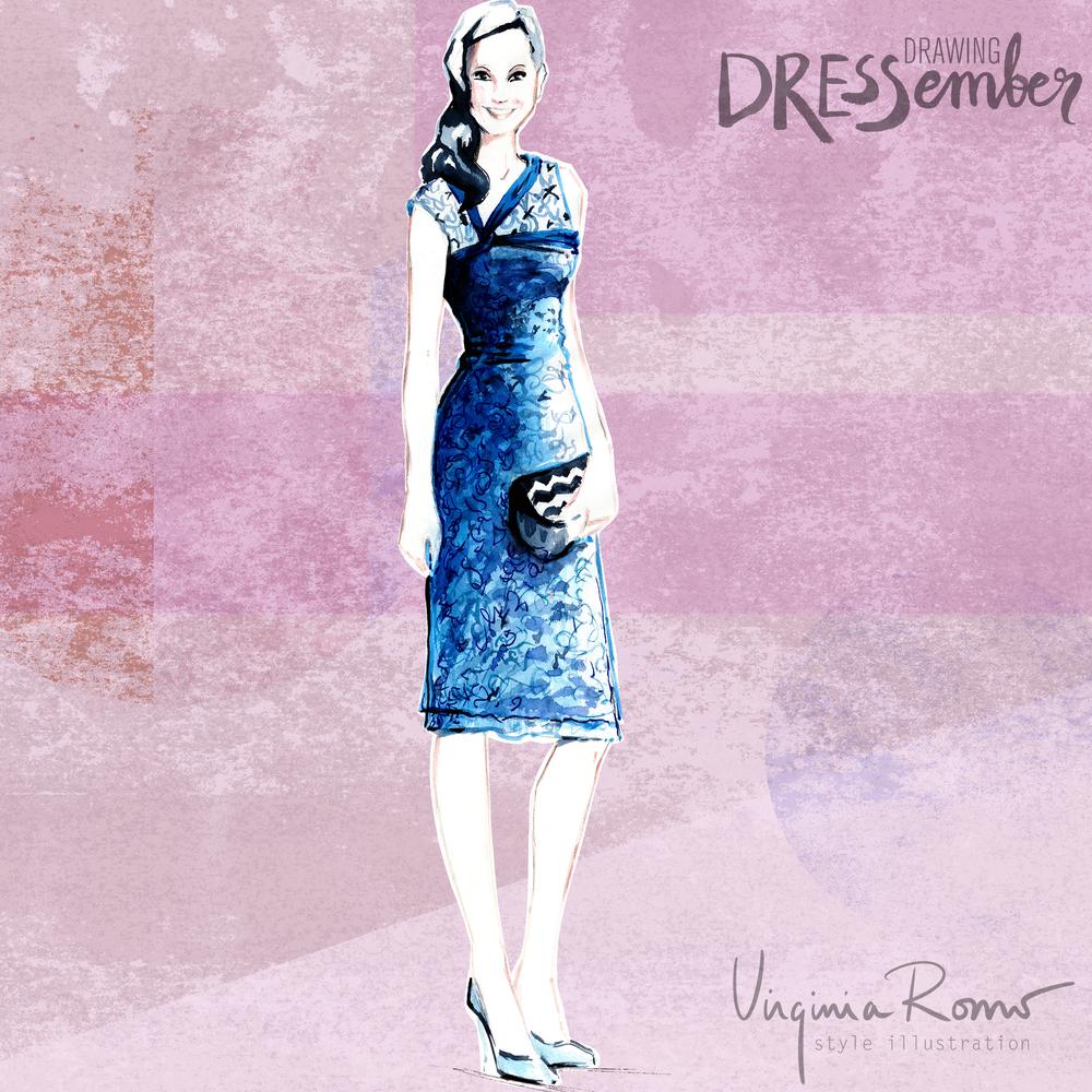 dressember-VirginiaRomoIllustration-09-Naomi-IG.jpg
