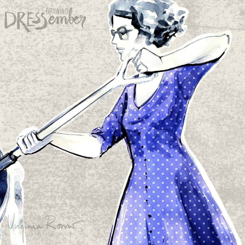 dressember-VirginiaRomoIllustration-10-Kristin-IG-BIG.jpg