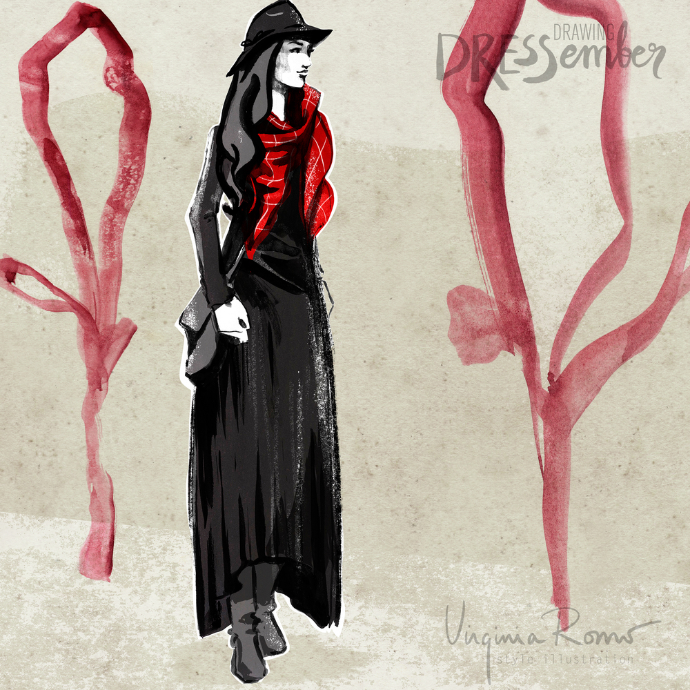 dressember-VirginiaRomoIllustration-11-Brooke-IG.jpg