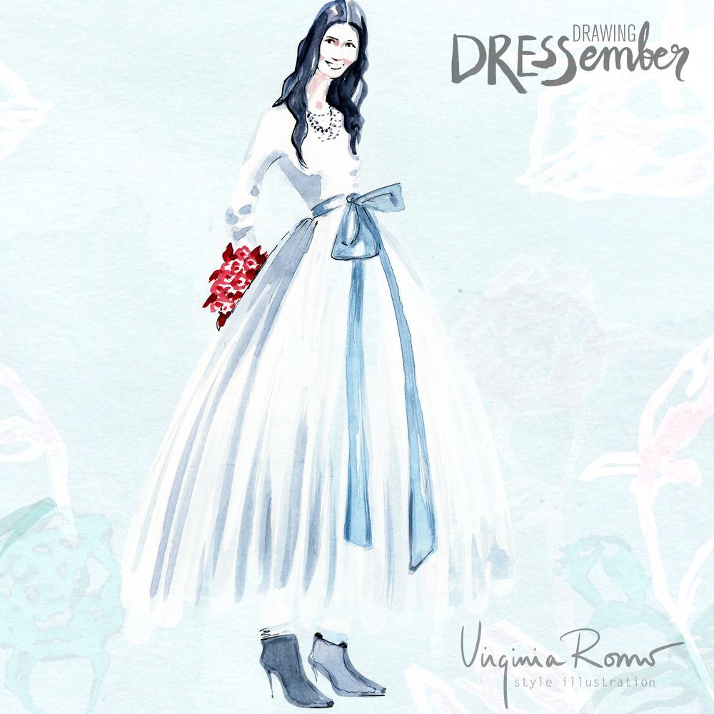 dressember-VirginiaRomoIllustration-15-Vera-IG.jpg