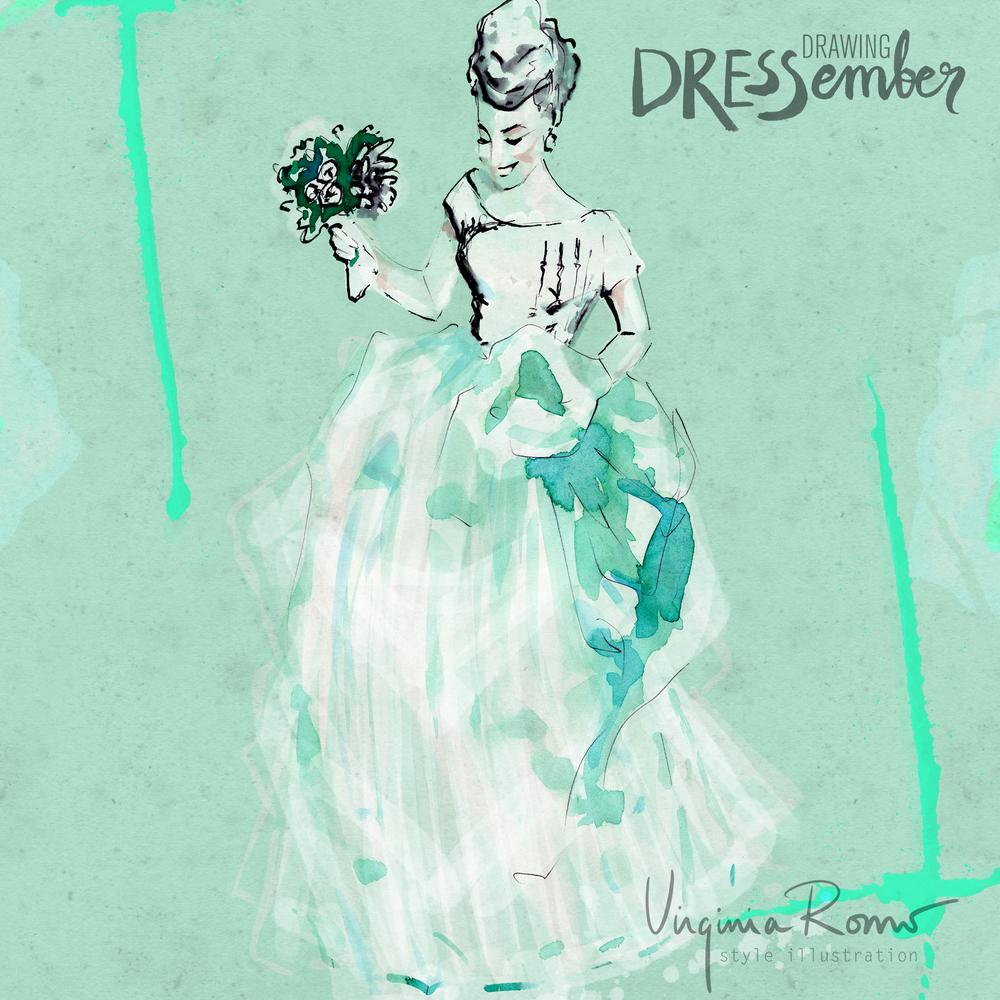 dressember-VirginiaRomoIllustration-16-Sonja-IG.jpg