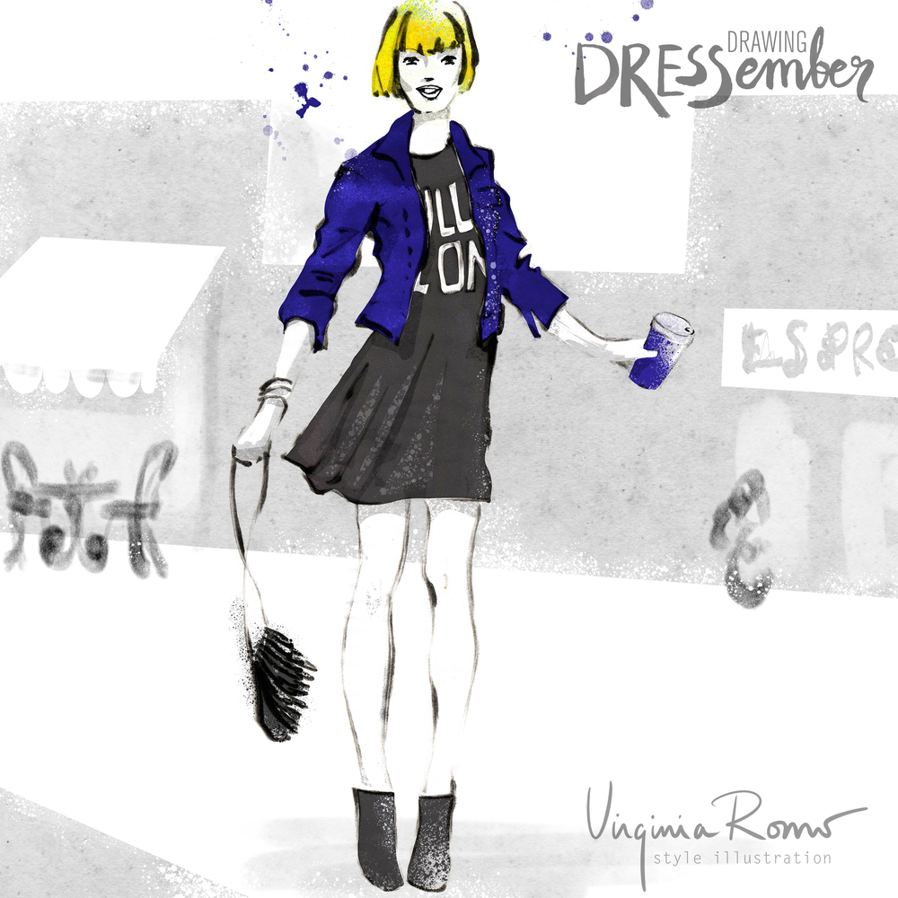 dressember-VirginiaRomoIllustration-20-Candace-IG.jpg