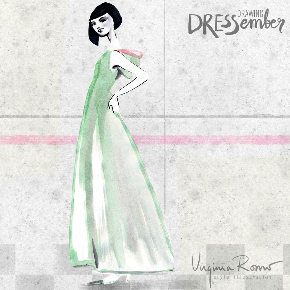 dressember-VirginiaRomoIllustration-22-Katha-IG.jpg