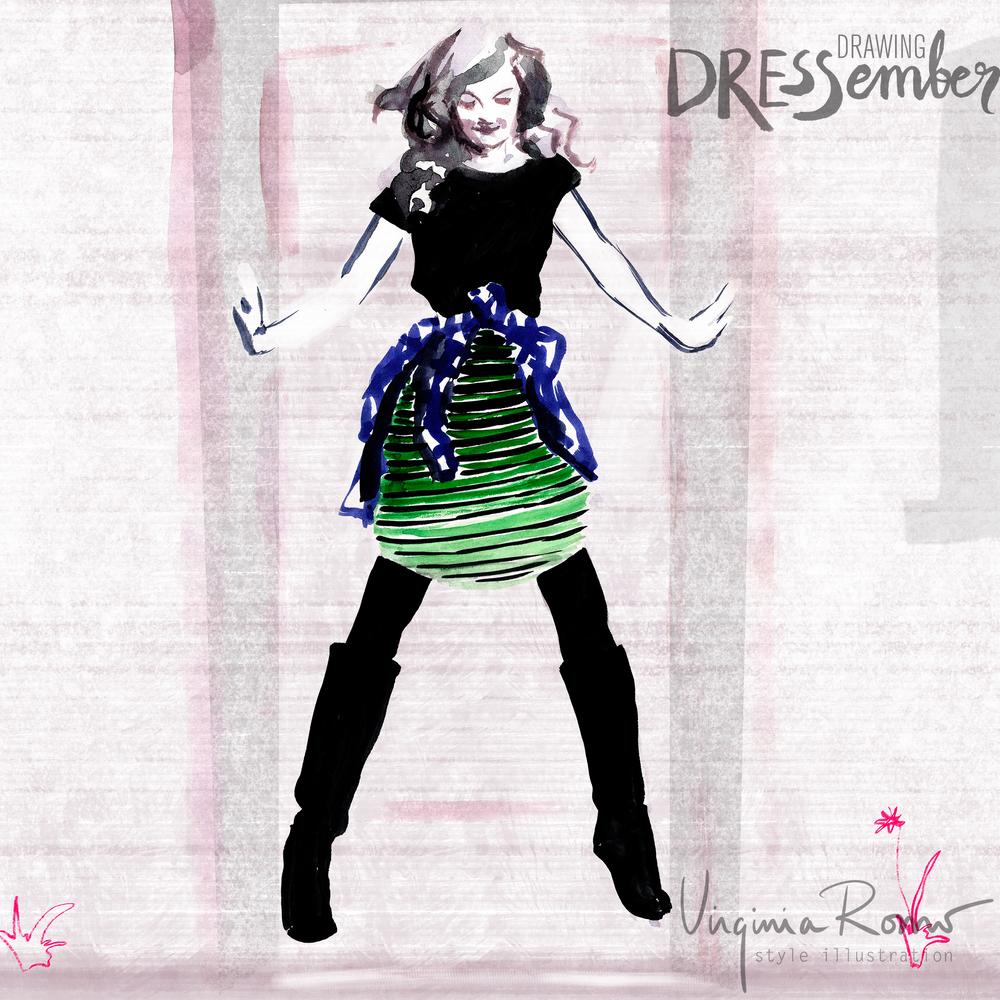 dressember-VirginiaRomoIllustration-23-Anna-IG.jpg