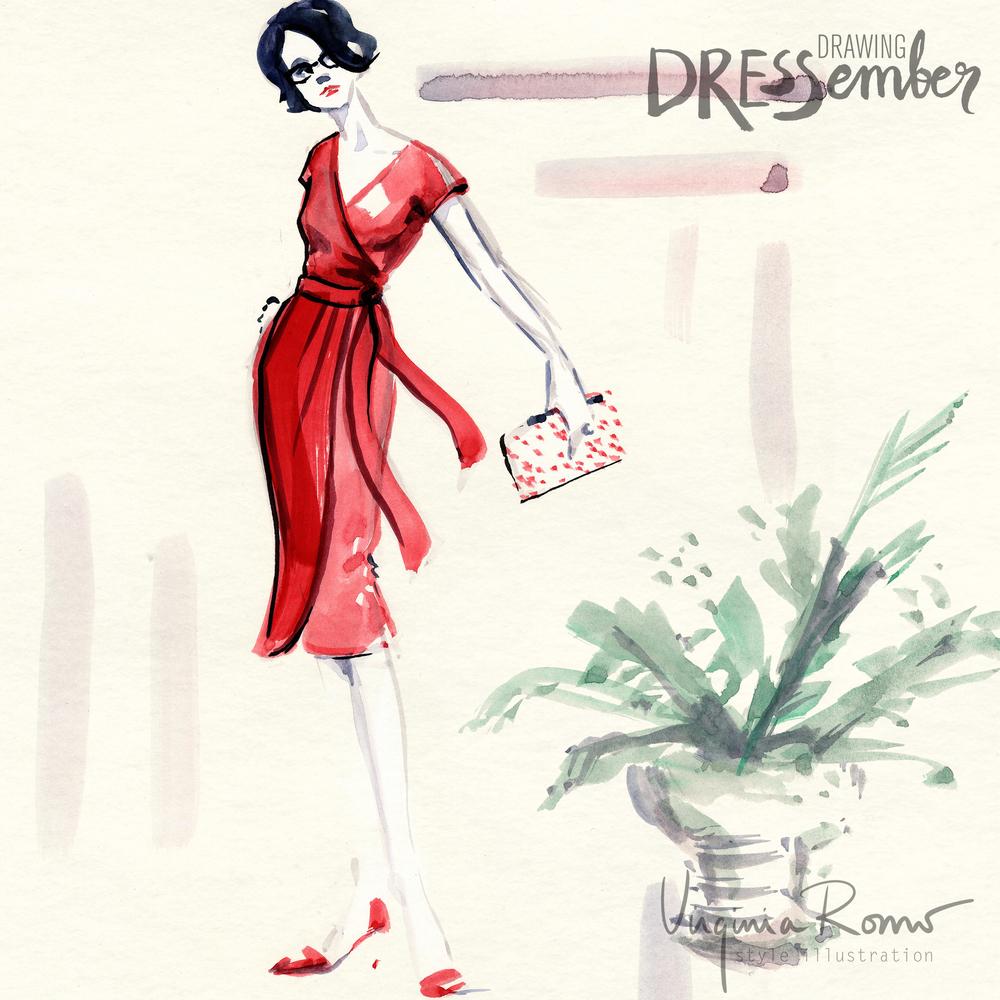 dressember-VirginiaRomoIllustration-24-Elizabeth-H-IG.jpg