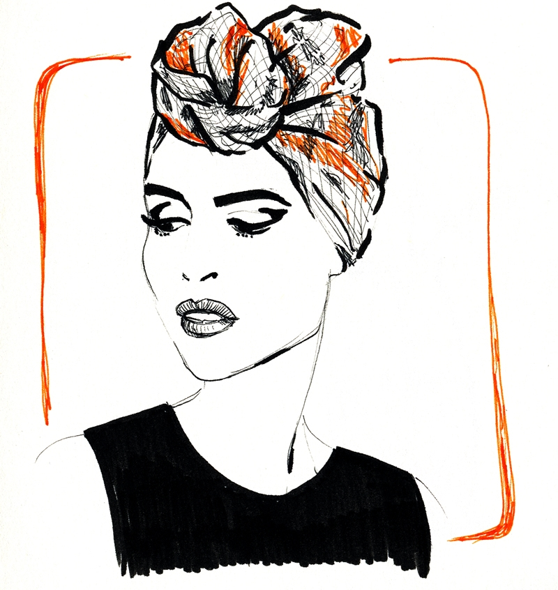 Virginia-Romo-Illustration-365doodles-65-20150923-Headpiece-2-800.jpg