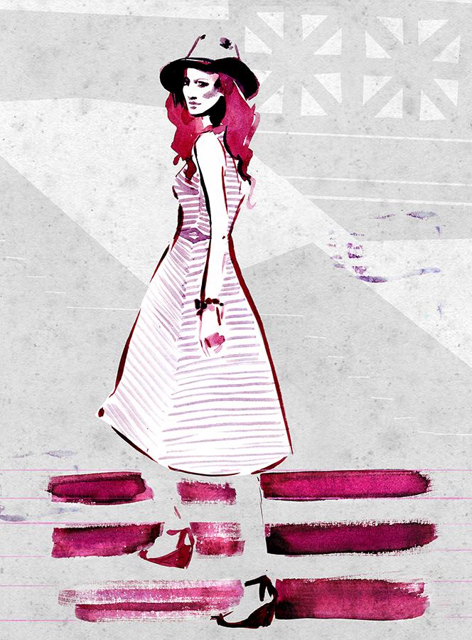 dressember-VirginiaRomoIllustration-21-ElizabethCool-web.jpg