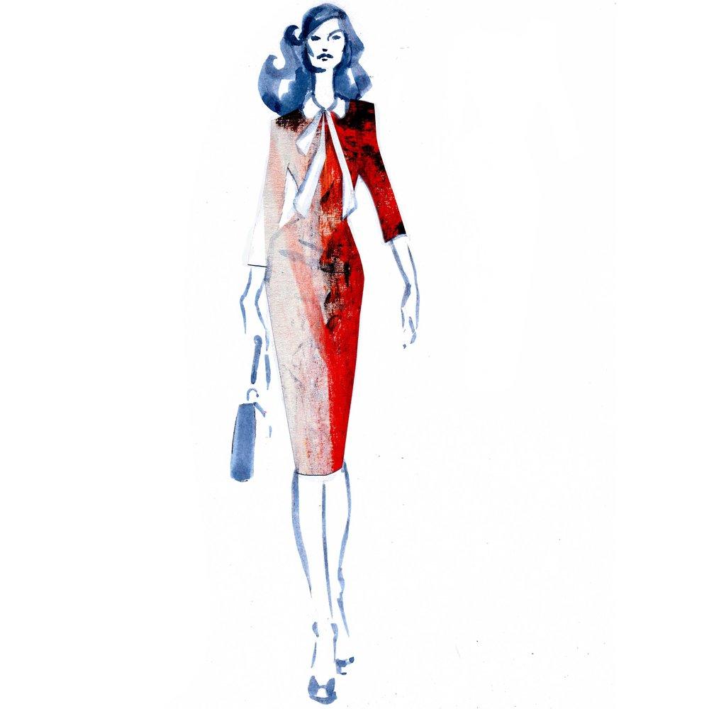 dressember-161214-sheath-dress.jpg