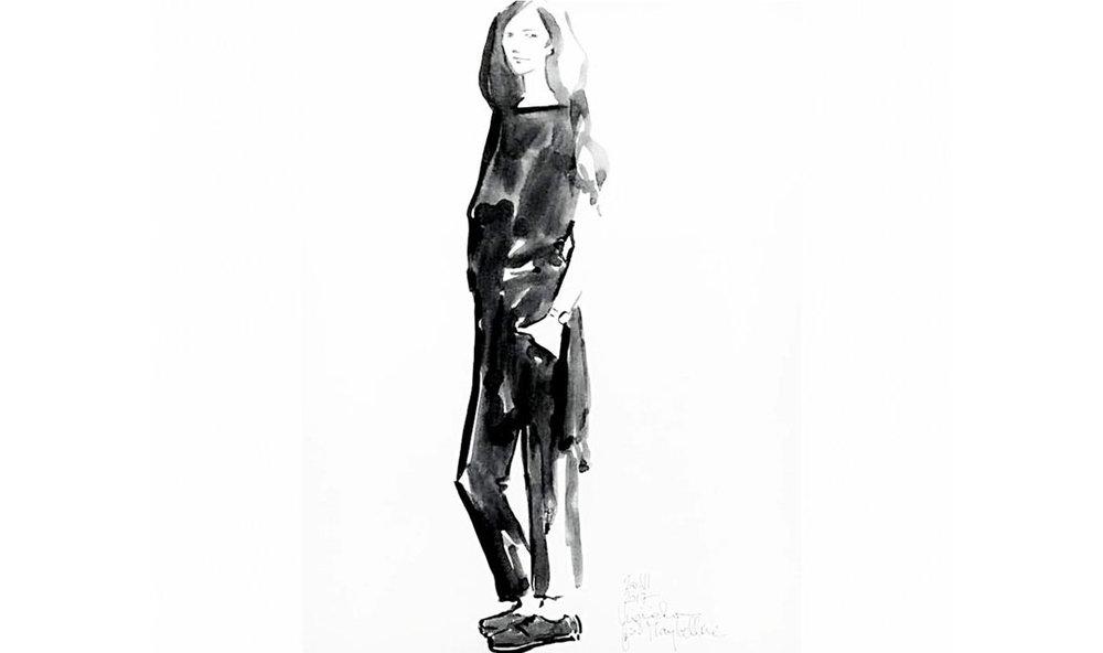 Gallery-Template-Blog-2017-NEW.jpg