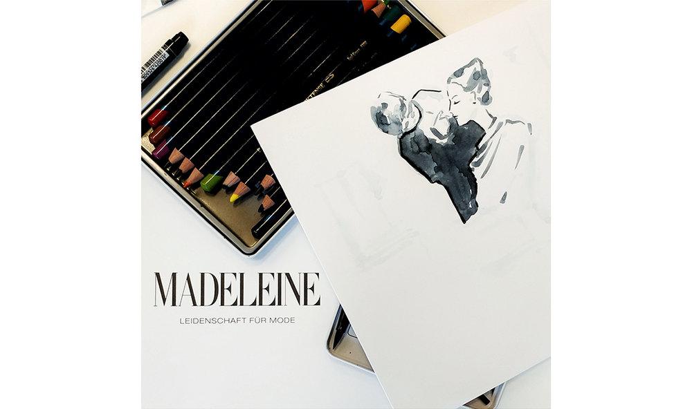 Live-Fashion-Sketches-Tribute-to-Bambi-Madeleine-Fashion-Virginia-Romo-1.jpg