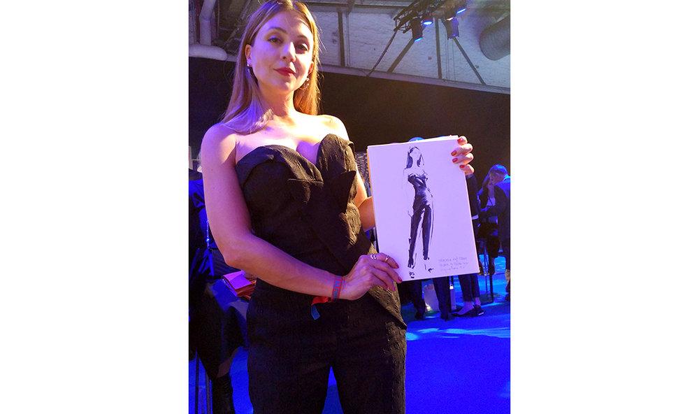 Live-Fashion-Sketches-Tribute-to-Bambi-Madeleine-Fashion-Arzu-Bazman-by-Virginia-Romo-9.jpg