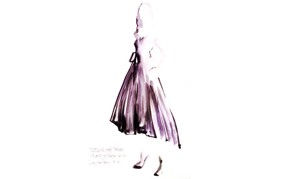 Live-Fashion-Sketches-Tribute-to-Bambi-Madeleine-Fashion-Virginia-Romo-10.jpg