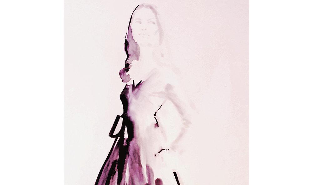 Live-Fashion-Sketches-Tribute-to-Bambi-Madeleine-Fashion-Virginia-Romo-11.jpg
