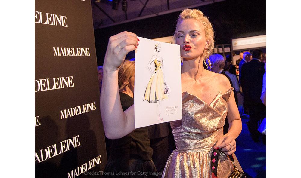 Live-Fashion-Sketches-Tribute-to-Bambi-Madeleine-Fashion-Virginia-Romo-13-Frankziska-Knuppe.jpg