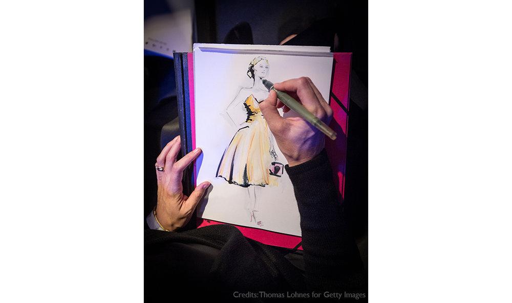 Live-Fashion-Sketches-Tribute-to-Bambi-Madeleine-Fashion-Virginia-Romo-15-Frankziska-Knuppe.jpg