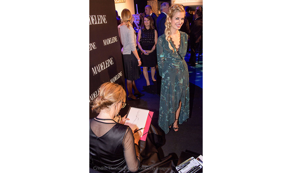 Live-Fashion-Sketches-Tribute-to-Bambi-Madeleine-Fashion-Virginia-Romo-16-Susan-Sideropoulos.jpg