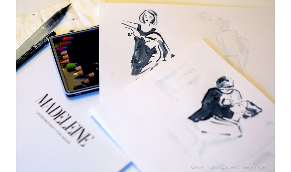 Live-Fashion-Sketches-Tribute-to-Bambi-Madeleine-Fashion-Virginia-Romo-18.jpg
