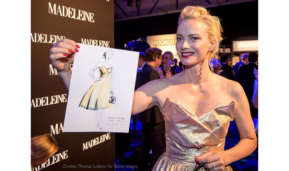 Live-Fashion-Sketches-Tribute-to-Bambi-Madeleine-Fashion-Virginia-Romo-20-Frankziska-Knuppe.jpg